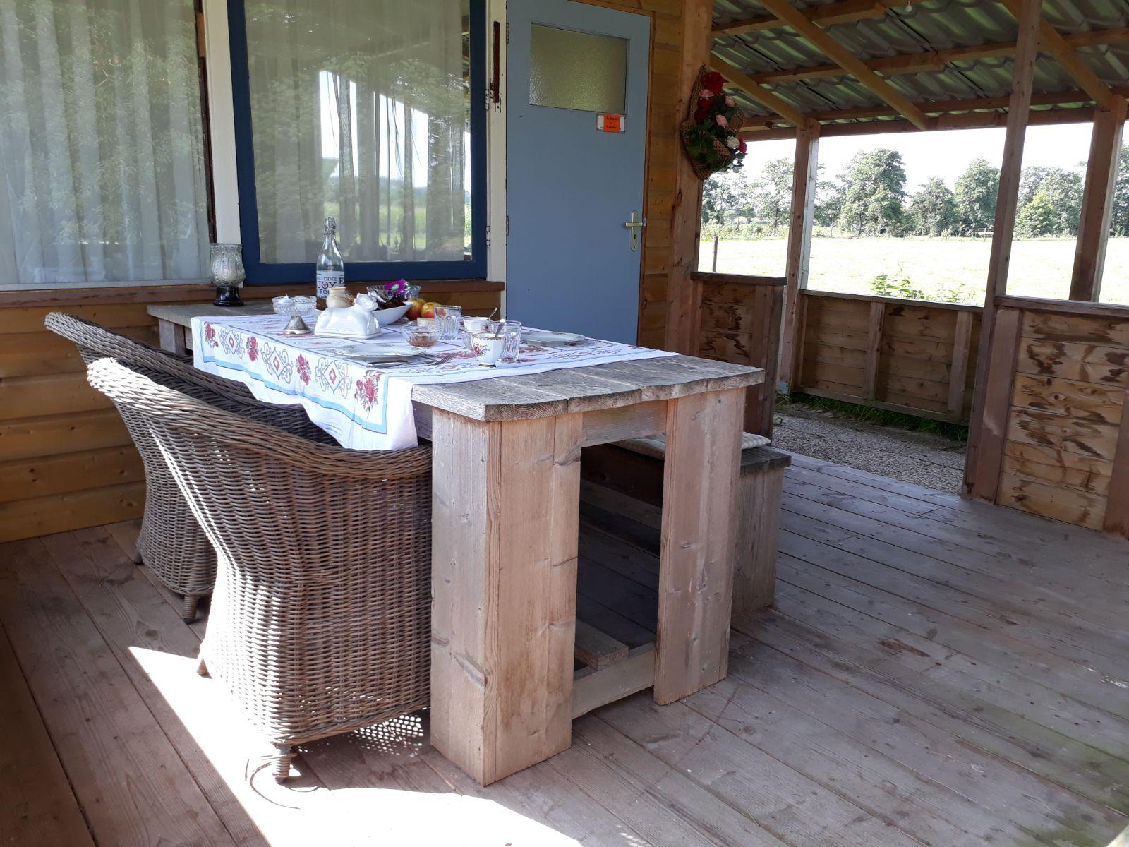 blokhut-breakfast2-overnachting-bedenbreakfast-gastenboerderij-lucaswolde-groningen