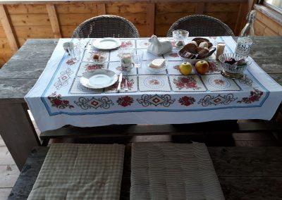 blokhut-breakfast1-overnachting-bedenbreakfast-gastenboerderij-lucaswolde-groningen