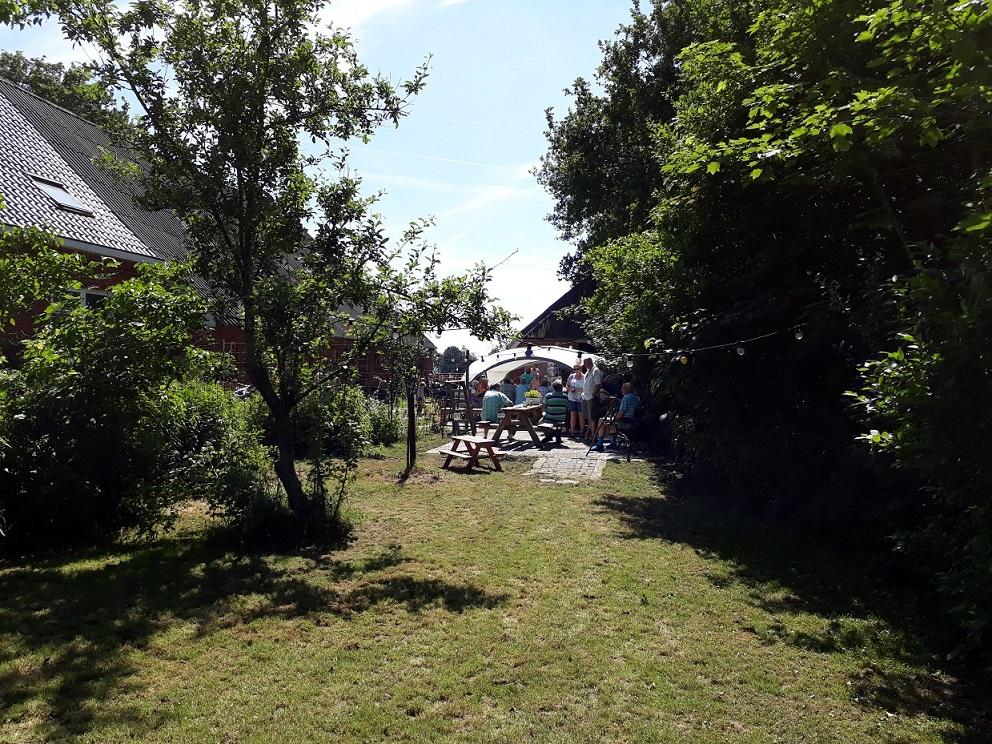 locatieverhuur-feestlocatie-zaalverhuur-platteland-groningen-marum-lucaswolde